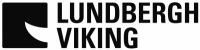 Lundbergh Viking Distribution | Skandinavisk distributör inom golf